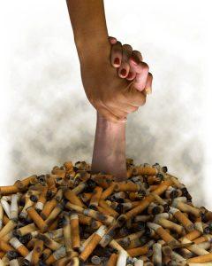 Ryger stadig ikke