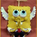 Hellige Spongebob