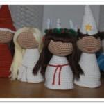 Lucia af Crochetra