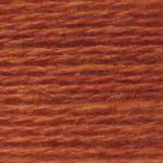 Holst Garn, Supersoft 100% uld