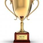 Vinderne af Waldorf Dukke Konkurrencen
