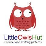 Little Owls Hut