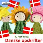 Zabbez – nu på dansk! Tusind tak Zabbez testere!