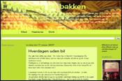 Randi Borup Jensen - livetsgangpbakken.blogspot.dk