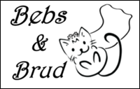 Bebs & Brud