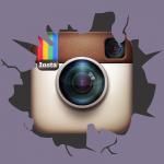 Instagram #4 – fuld af kreativitet – vil du være med?