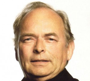 Peter Belli