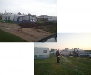 Vores Campingvej