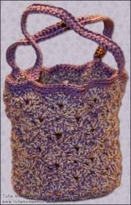 Urara Handbag project