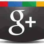 At Google eller ikke Google