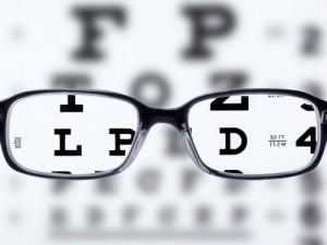 Ingen briller hos Smarteyes