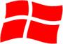 Link til endnu en dansk hækleopskrift