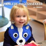Ny bog med hækleopskrifter – af Pia Thomsen